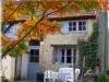 Zeeuwse wandelcoach  vakantie in Frankrijk Fompeyrine vakantie-huis-frankrijk