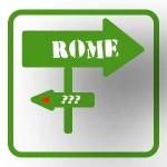 ROME DOEL STELLEN