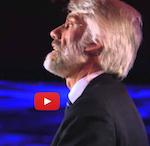 prof. dr. Erik Scherder - zeeuwse wandelcoach