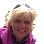 Corrine Koert - Zeeuwse wandelcoach