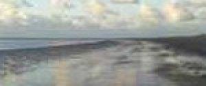 cropped-strand-150x63